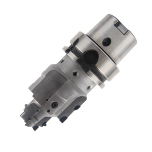 Special PCD MILLING TOOLS